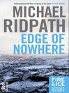 Edge of Nowhere (eBook)